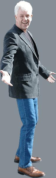 Tank Sherman Comedian